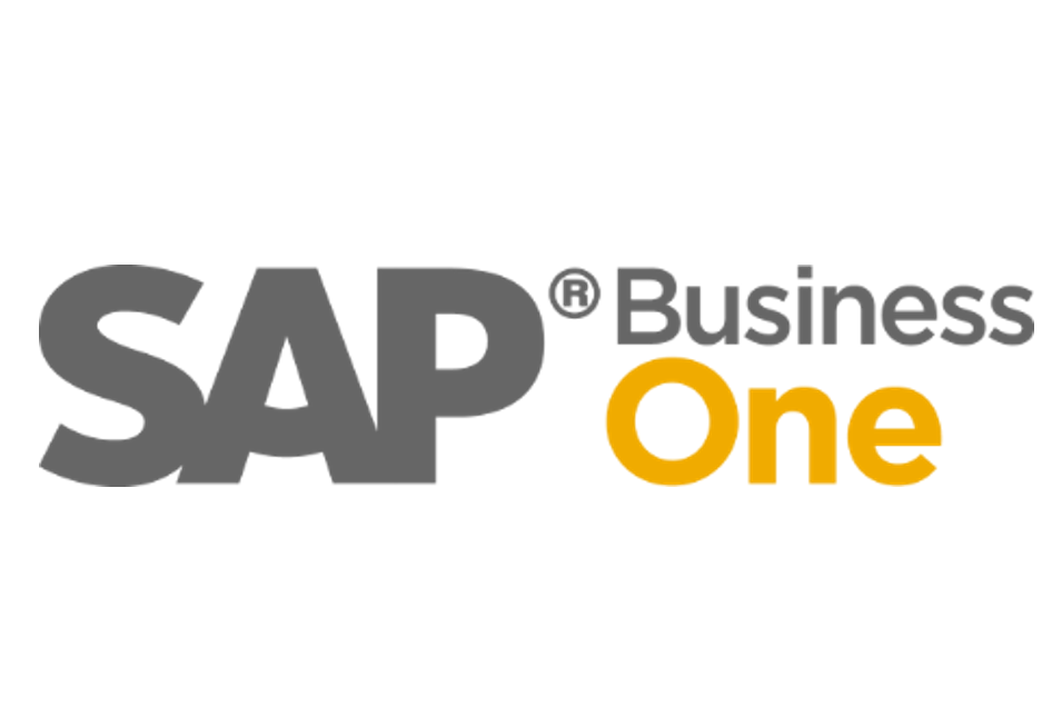 SAP Business One Indonesia Bandung, Absensi Sales Tracking, Erp, RC Electronic, CV, SAP Business One Capabilities